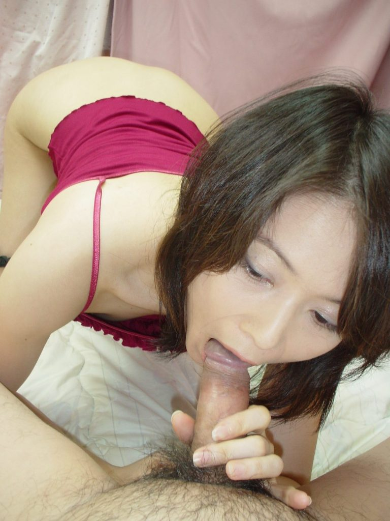 Divorced_Japanese_Milf_uncensored