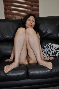 Hairy-Japanese-Granny-Uncensored