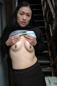 hairy-japanese-milf-uncensored