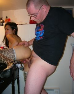 filipino_wife_sex_photo