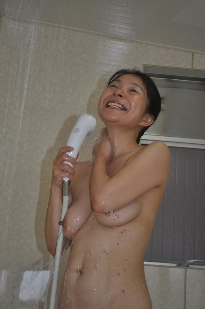 japanese-uncensored-nude-photo