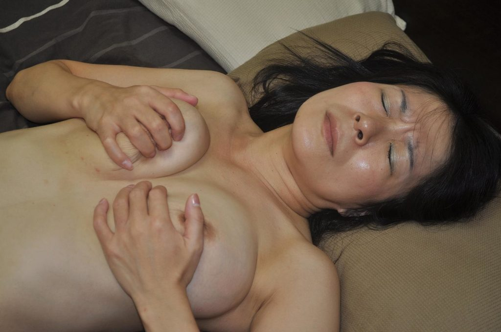 japan-uncensored-akiko-oda