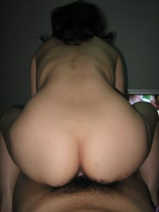 amateur-asian-china-chinese-milf-pussy