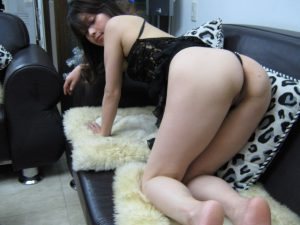 amateur-asia-china-chinese-sexy-milf-uncensored