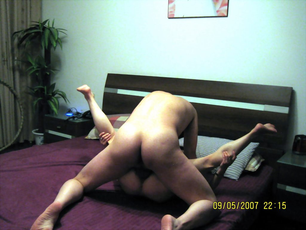amateur_chinese_wife_porn