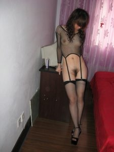 chinese_asian_lbfm_wife
