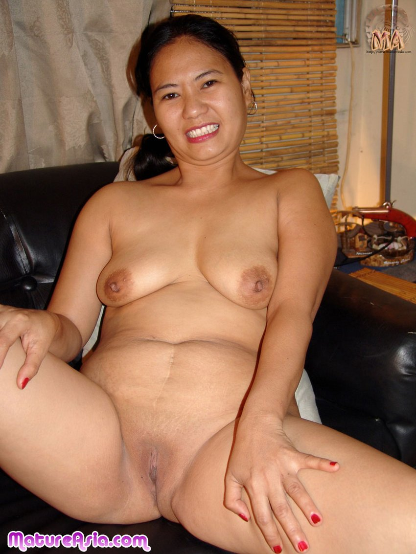 Hot mom pinay nude photo — img 12
