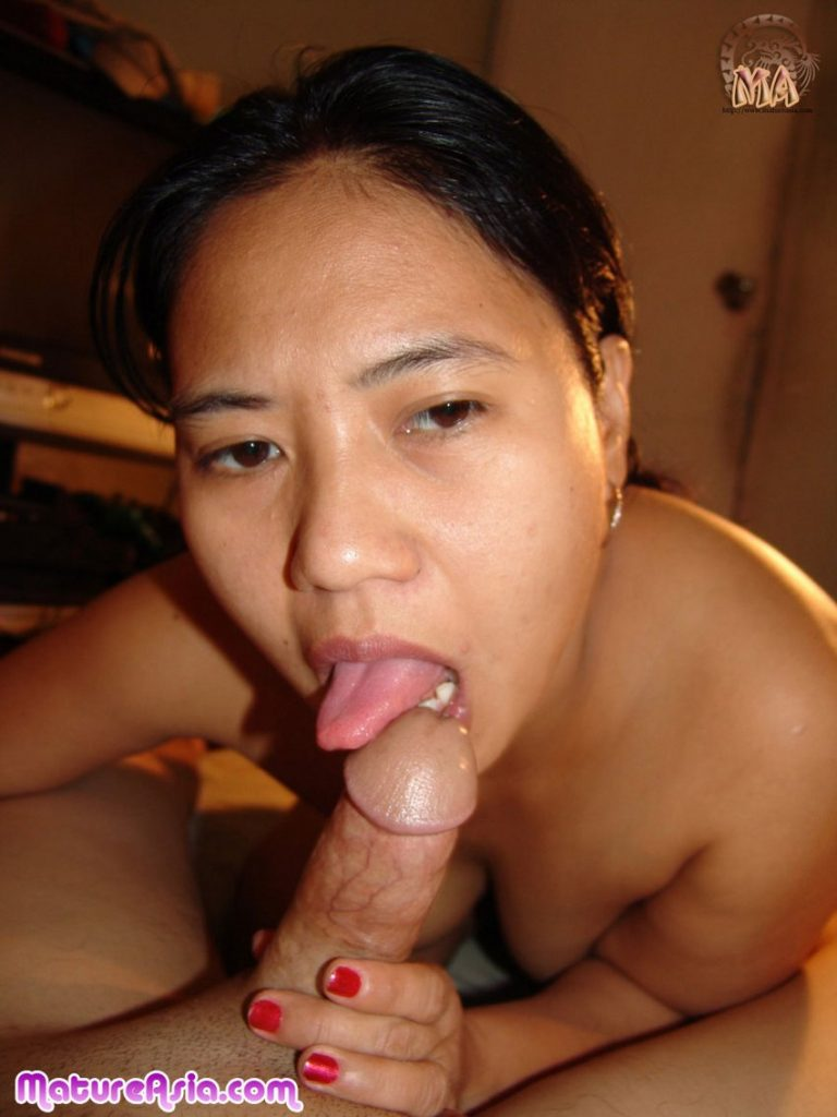 hot_asian_grandma_sex