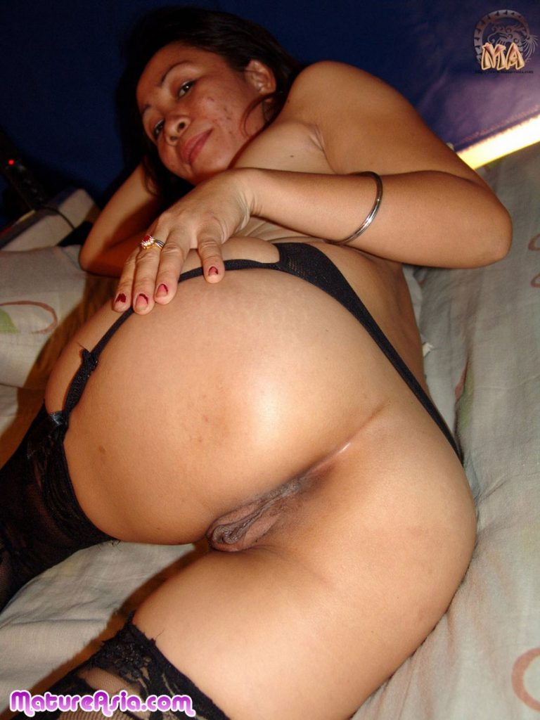skinny_mature_asian_ass_michelle