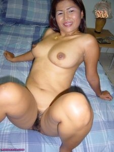 thicc_thick_old_asian_milf_may