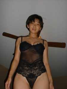 American born Chinese wife homemade leaked nude photos