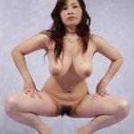 big titty asian 2