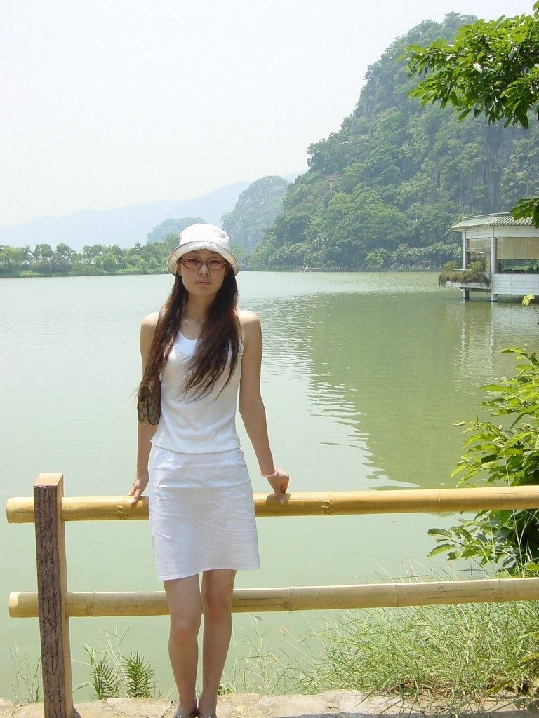 chinese_amateur_teen