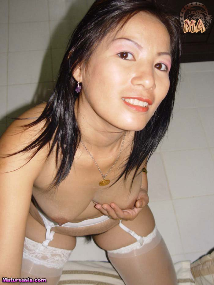 asia, asian, koi, mom, horny, slut
