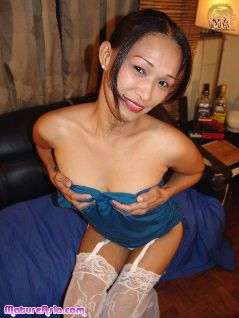 petite filipina wife jasmine nude having sex tiny flat chested older asian women
