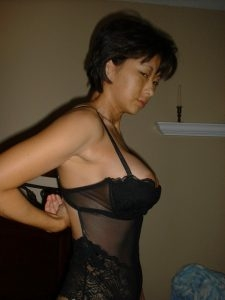 American born Chinese amateur wife leaked photos