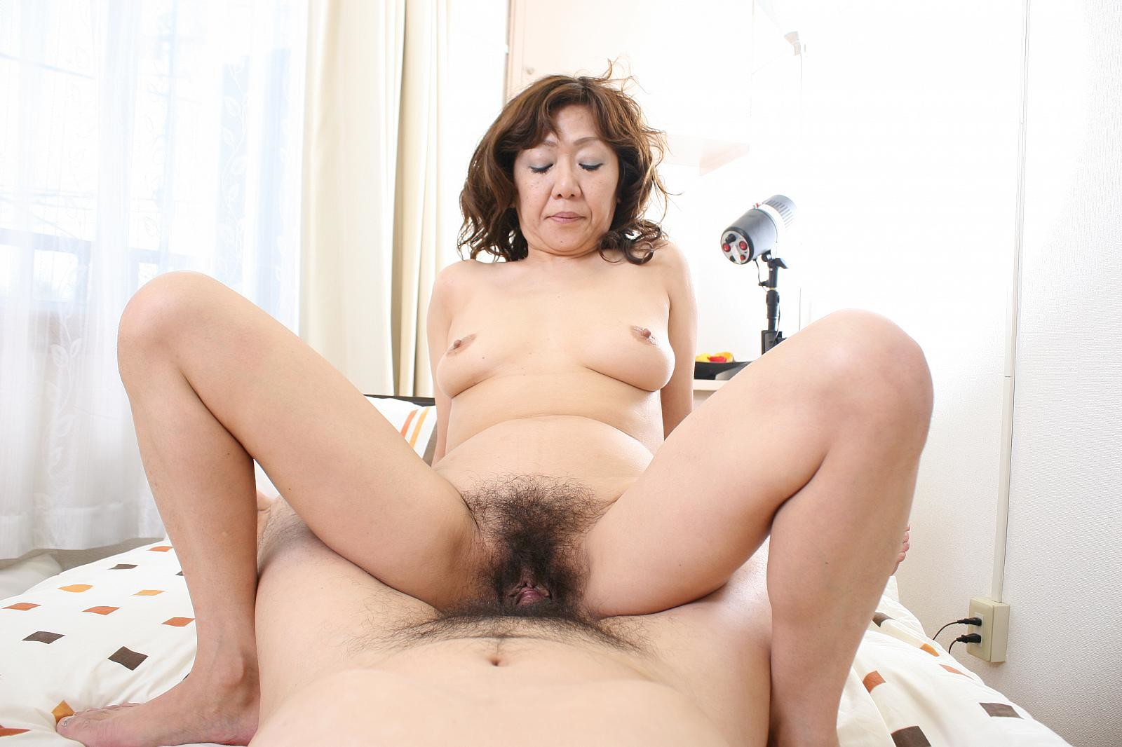 naked-japanese-granny-asian-fucked-tall-naked