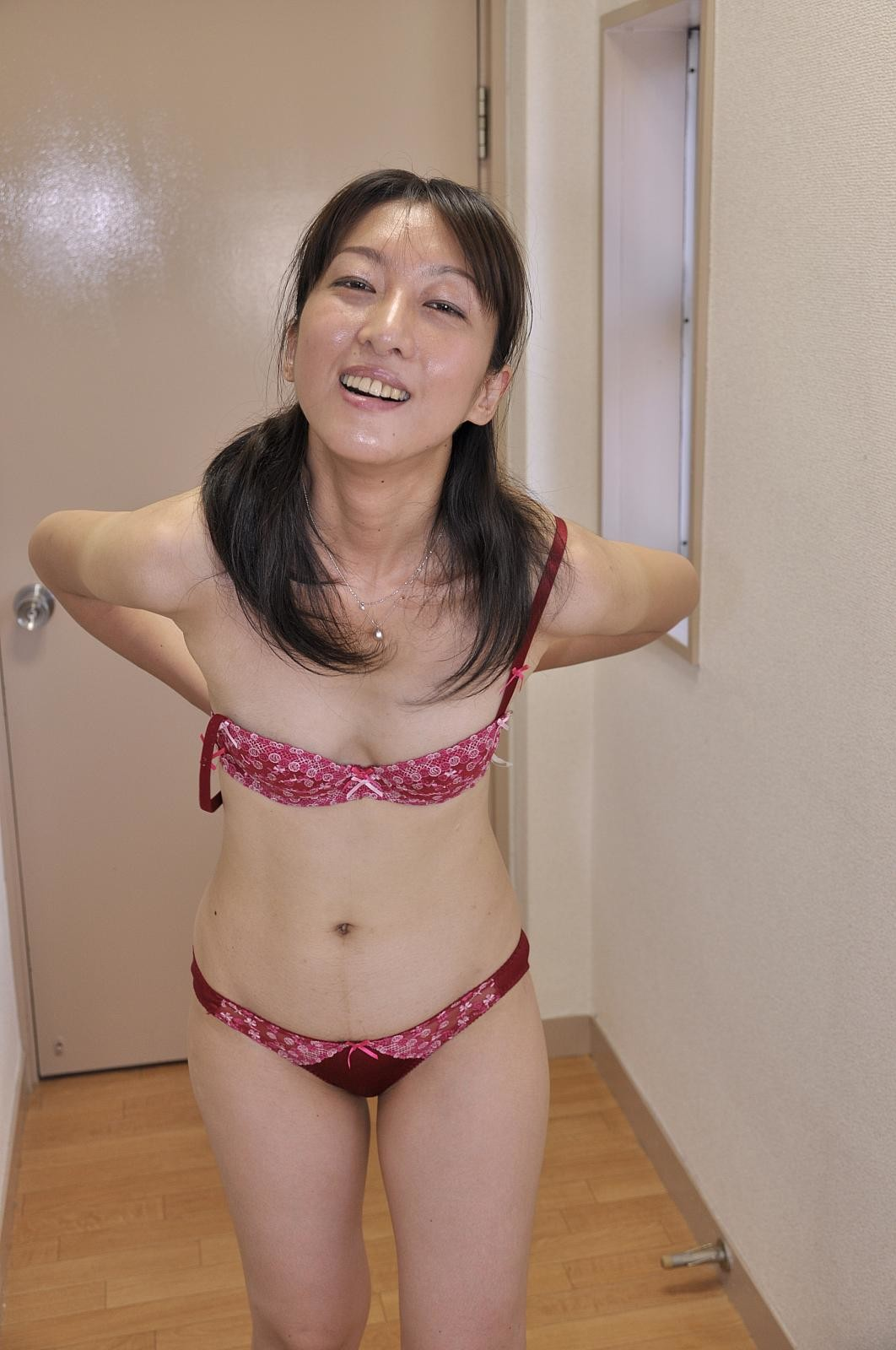 miki sugimoto uncensored japanese milf