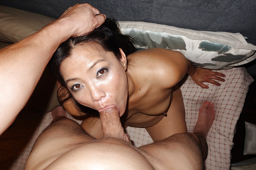 Asian wife pictures #4