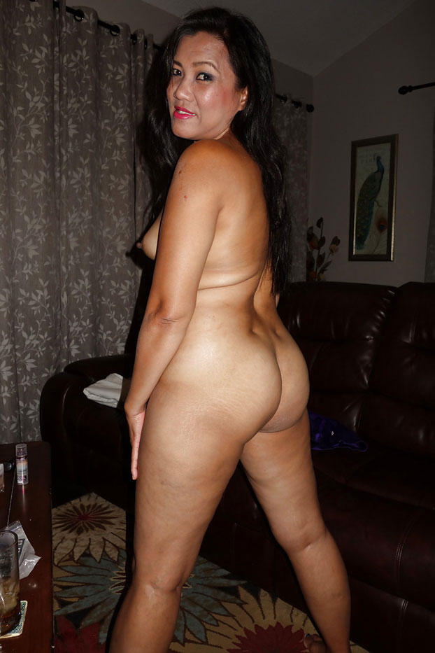 Amateur Filipina wife nude homemade leaked photos