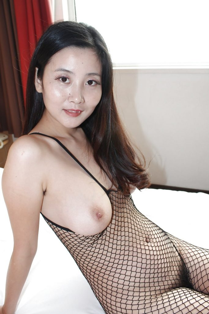sexy_lbfm_china_chinese_hooker_hot_whore