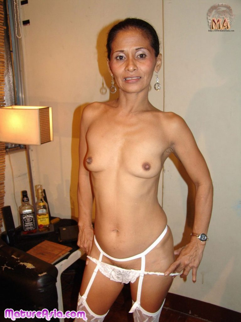 51 year old-filipina-porn-granny-grandma-juliet