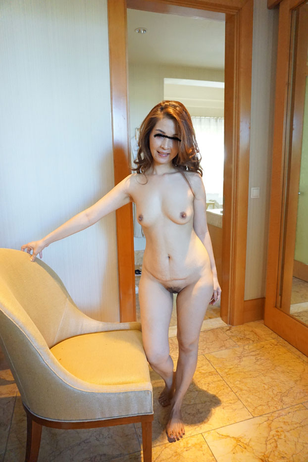upper class Asian wife leaked nude pictures