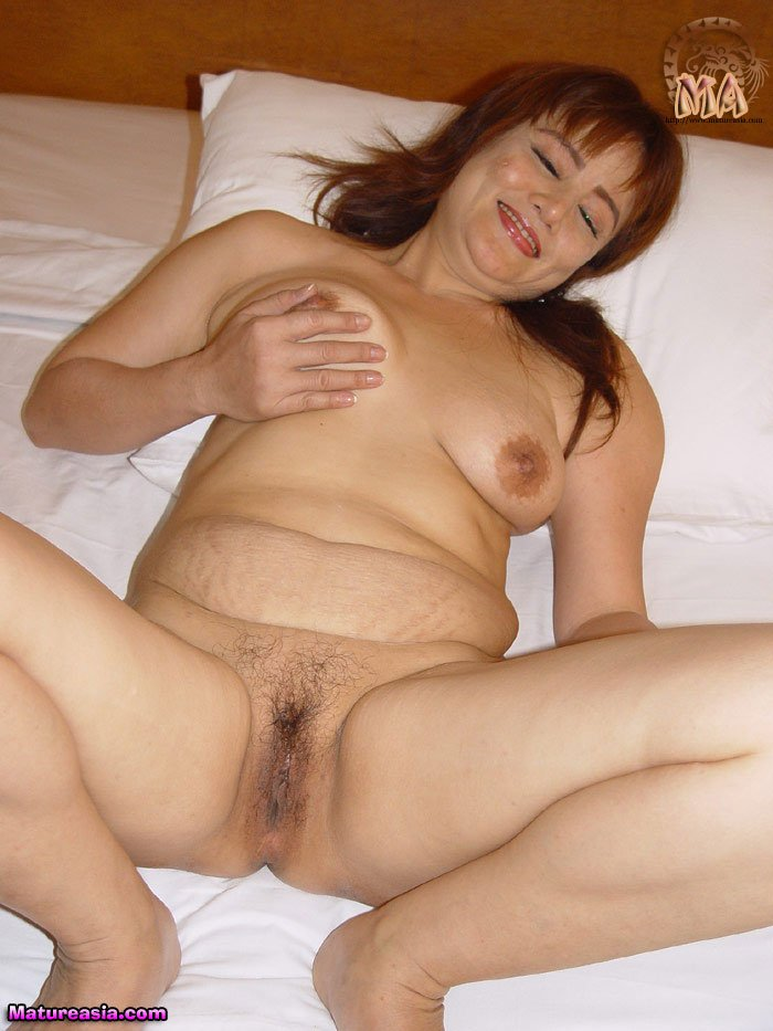 mature vietnamese hooker big ass nude