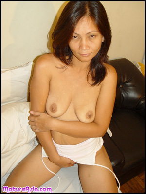 mature asian women older women nude sex